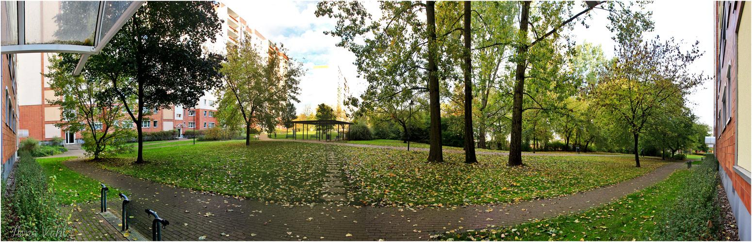 Herbsthof