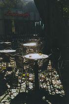 Herbstimmpressionen aus Münster 02