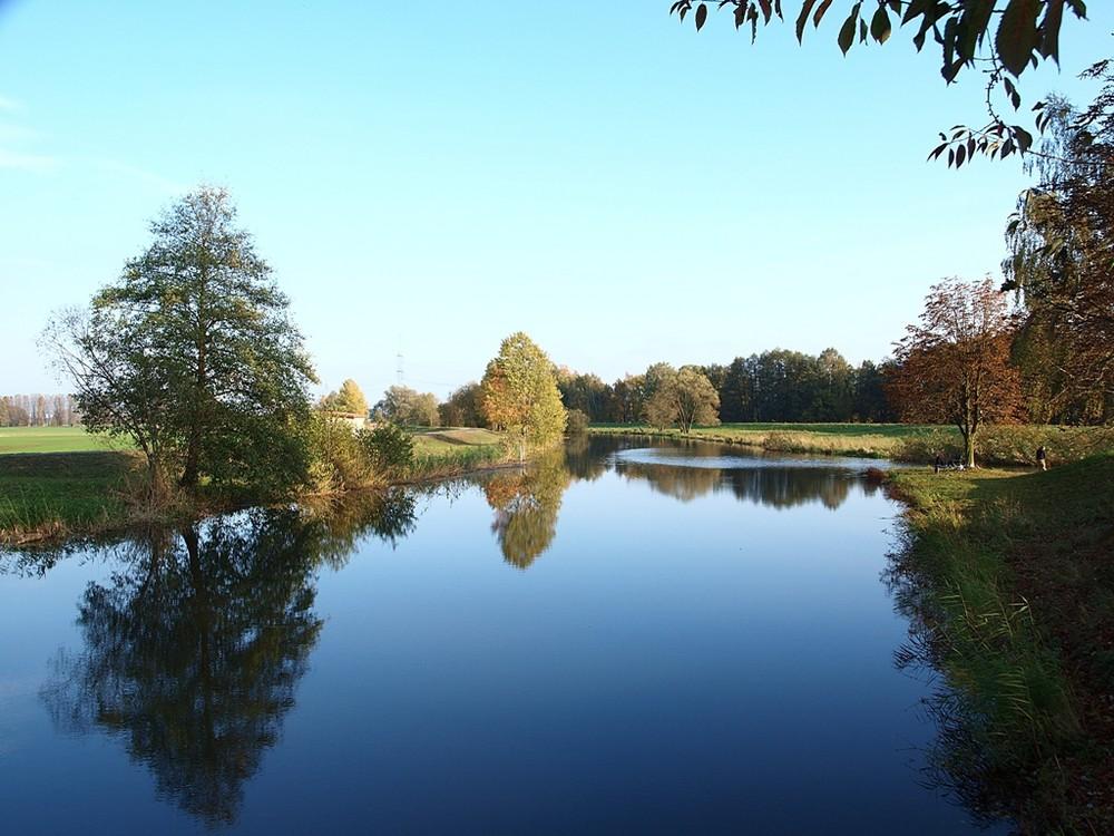Herbstimpression1