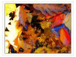 Herbstimpressionen 12