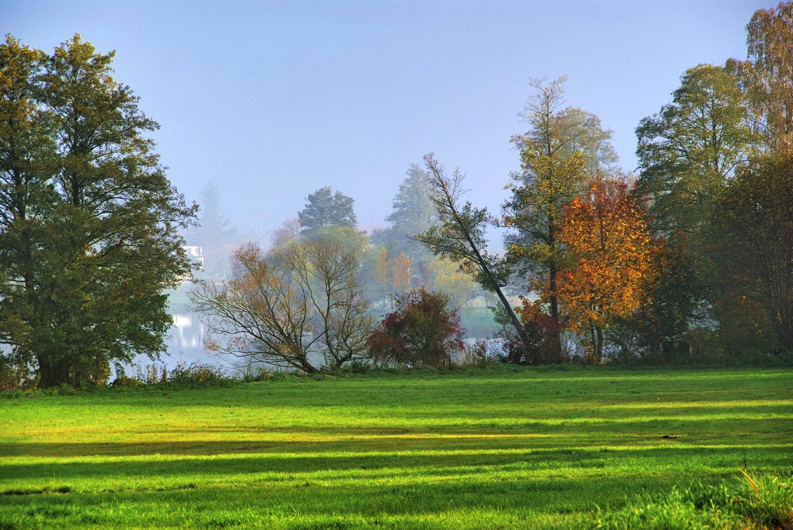 Herbstimpressionen6