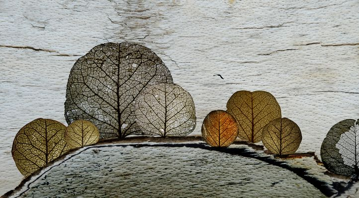 Herbst.Landschaft