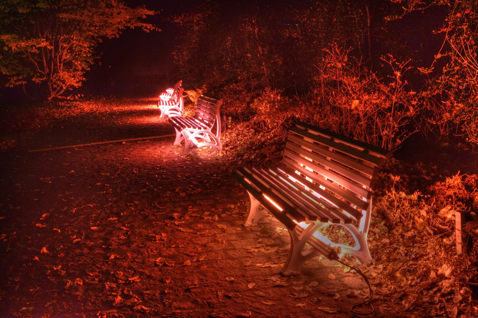Herbstleuchten2-2011