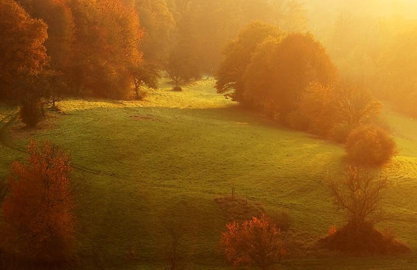 Herbstlich(t) reloaded