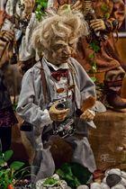 Herbstmesse 2013 der Fotograf