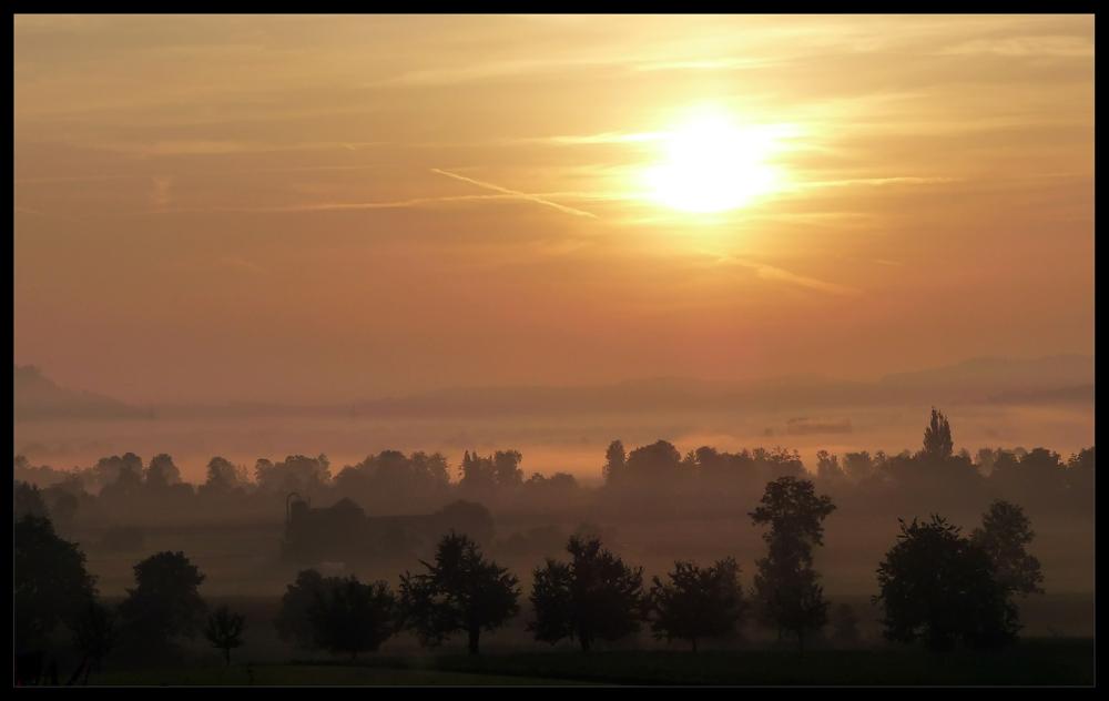 ...herbstmorgen...