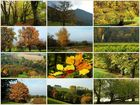 Herbstmotive....