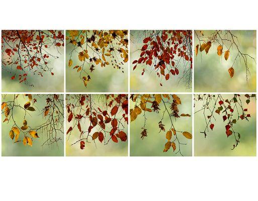 Herbst.Musik