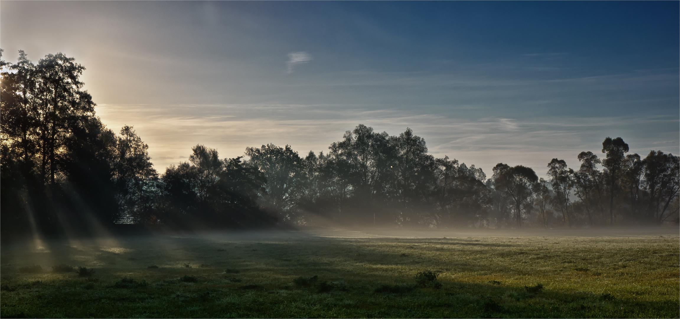 .herbst.nebel.I.