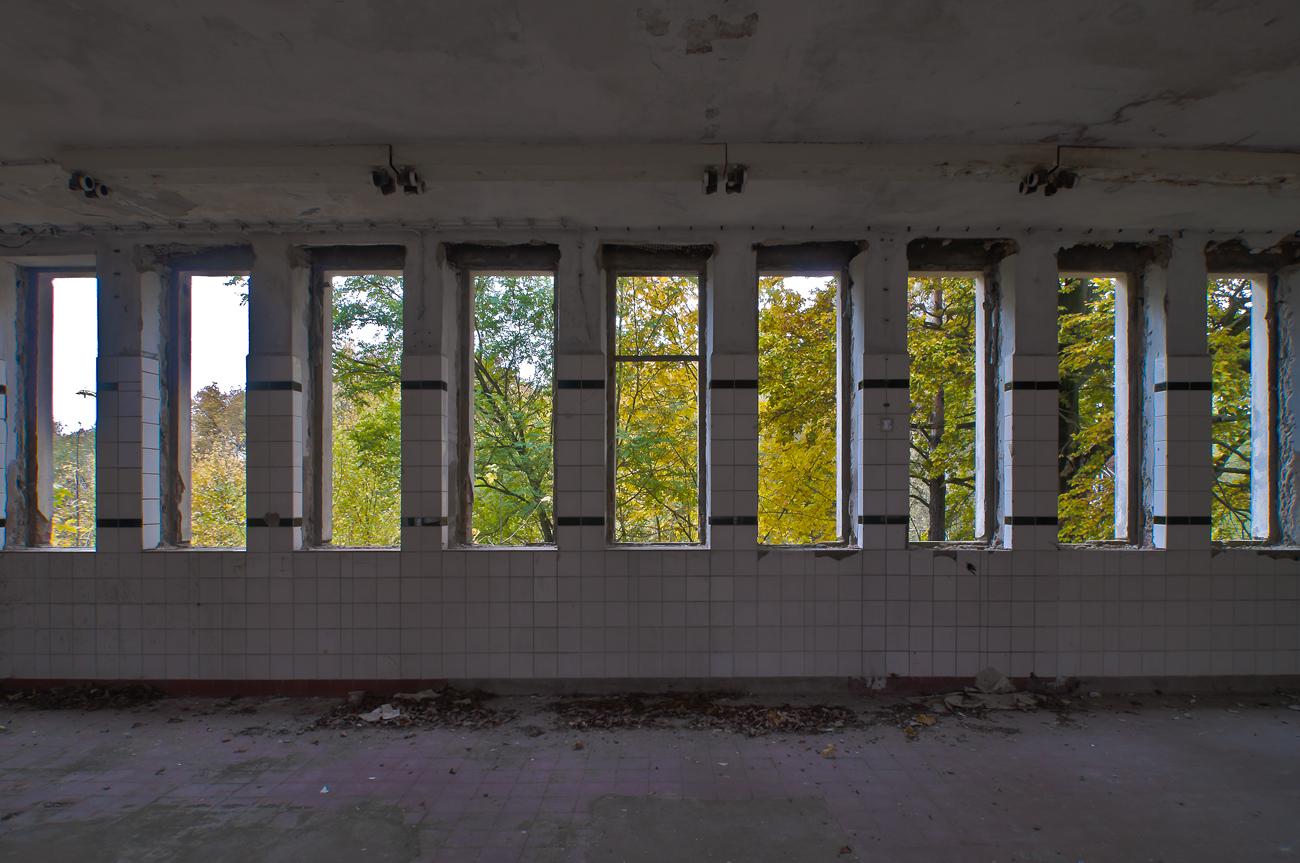 *** Herbstpuzzle- 9 telig ***