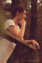 Herbstshooting 3 - Jessica