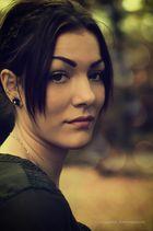 Herbstshooting 3 - Jessica -