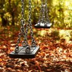 Herbststimmung_2