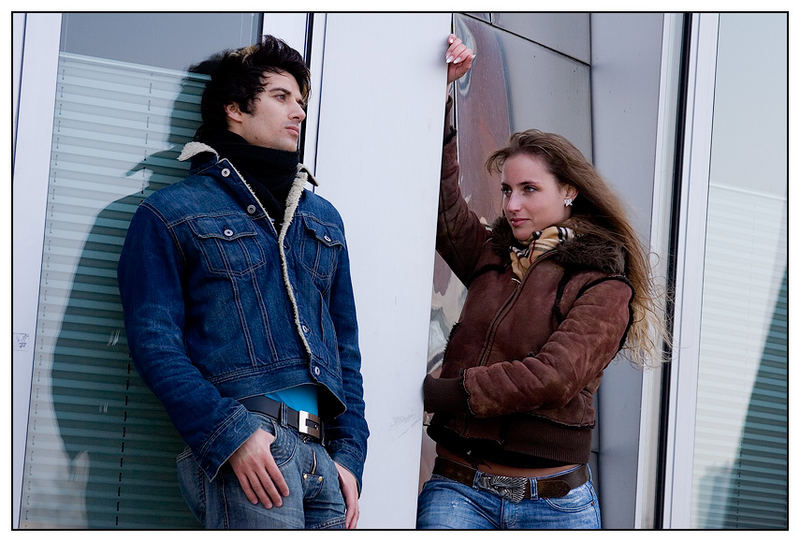 Herbst/Winter Katalog 2006/2007 ;)