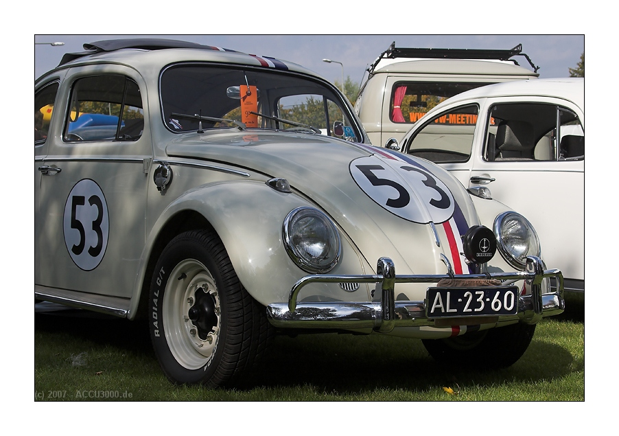 >> Herby
