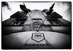 """Here_Rokkeberg""_(2015)"