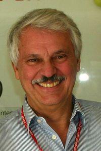 Heribert Geller