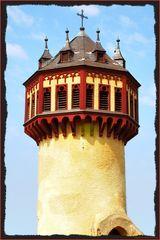 Heribertturm