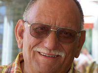 Hermann Brand