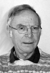 Hermann Kunz