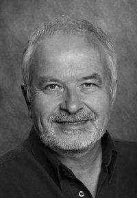 Hermann Mohr