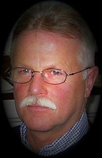 Hermann Olling