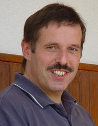 Hermann Preiss