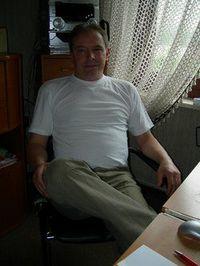 Hermann Tullius