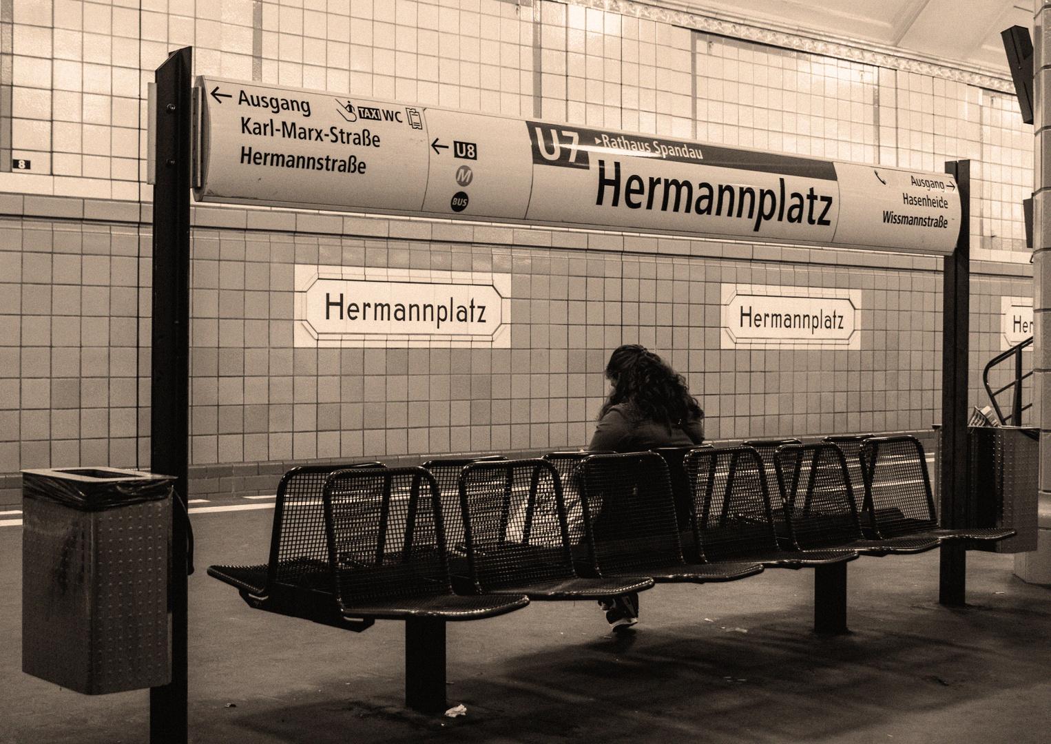 Hermannplatz (1)