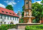 Hermannsbrunnen