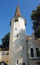 Hermannstadt - Europäische Kulturhauptstadt 2007 - 9