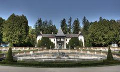 hermespark