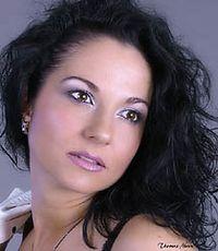 Hermina Wildanger