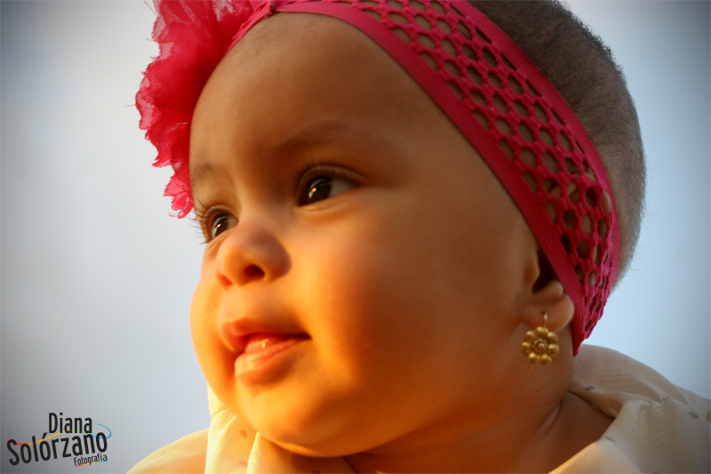 Hermosa Valentina