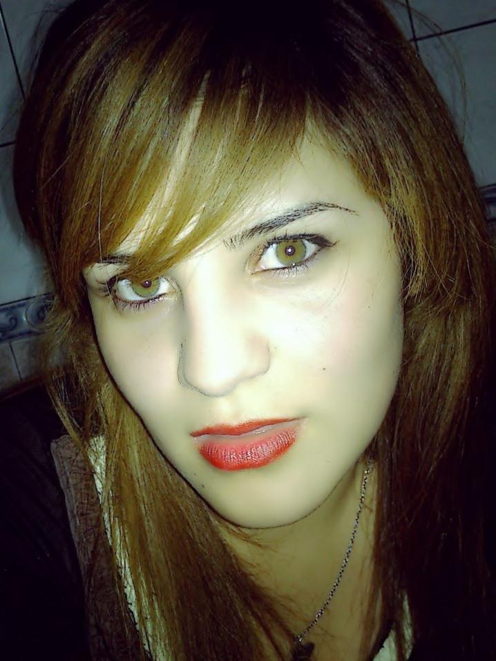 hermosos ojos!!