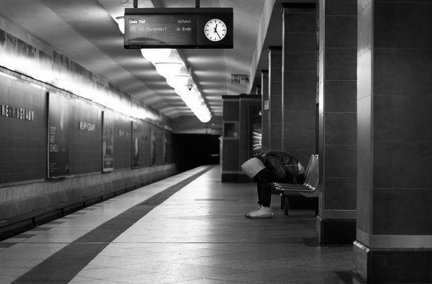 Heroin - Der Preis des Lebens?