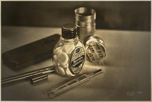 heroin.hydrochlor.