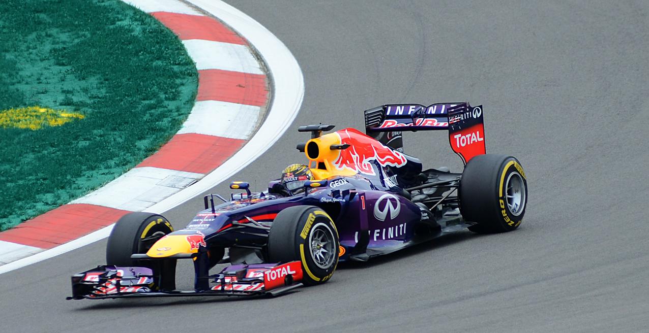 Herr Vettel