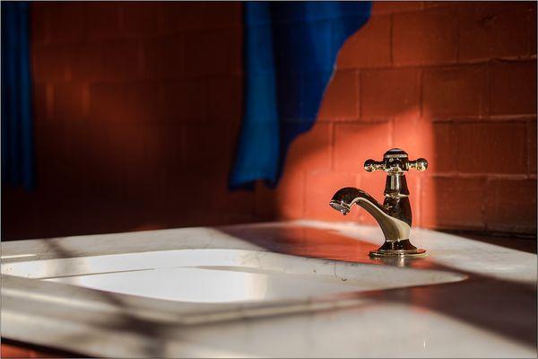 Herren-WC...