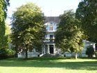 Herrenhaus Gut Rothensande