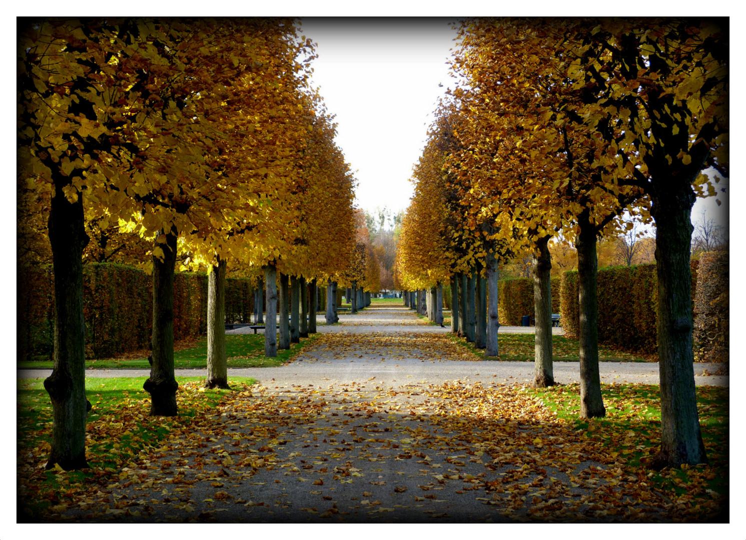 Herrenhausen..
