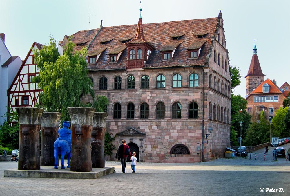 Herrenschießhaus
