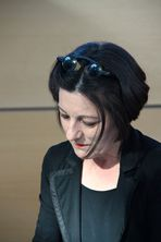 Herta Müller (1)