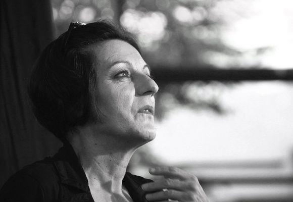 Herta Müller (2)