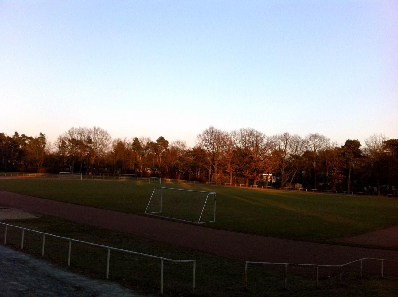 Hertha  Energie