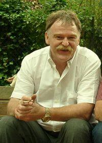 Hervé ANTHOINE