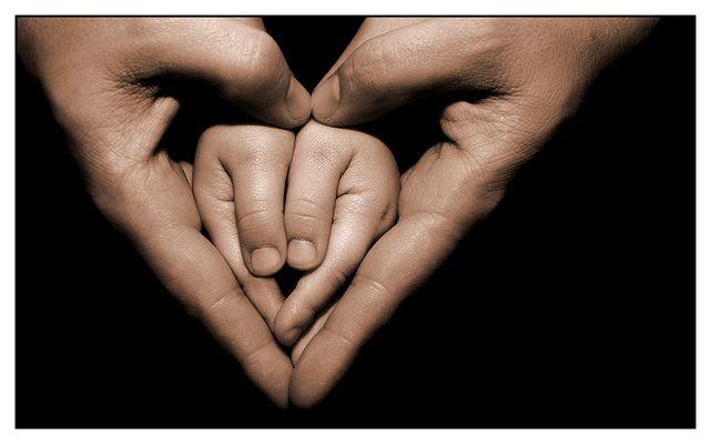 (`´) Herz für Kinder (`´)