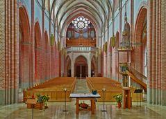 Herz-Jesu-Kirche Bregenz...