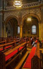 Herz Jesu Kirche Innsbruck-1
