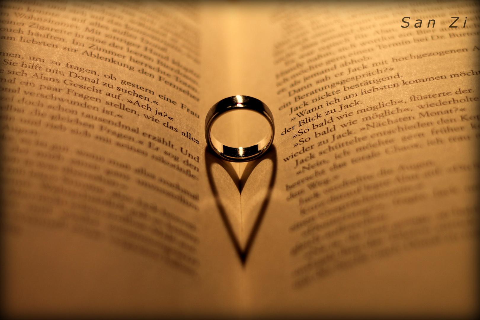 Herzl-Ring